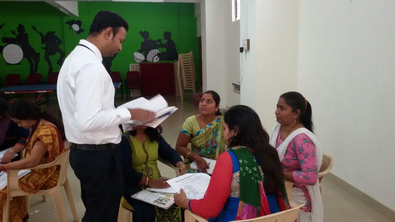uniform assessment system cbse